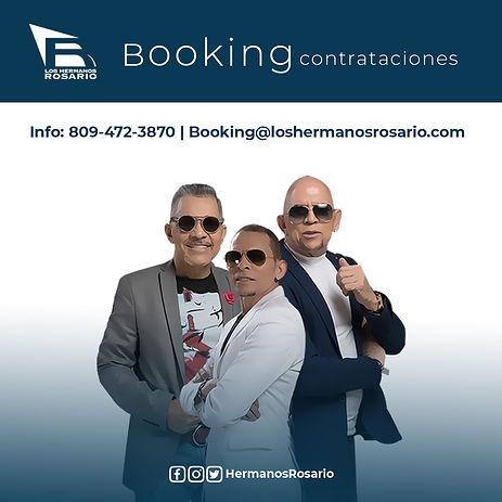 booking hermanos rosario copy.jpg