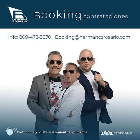 booking hermanos rosario.jpg