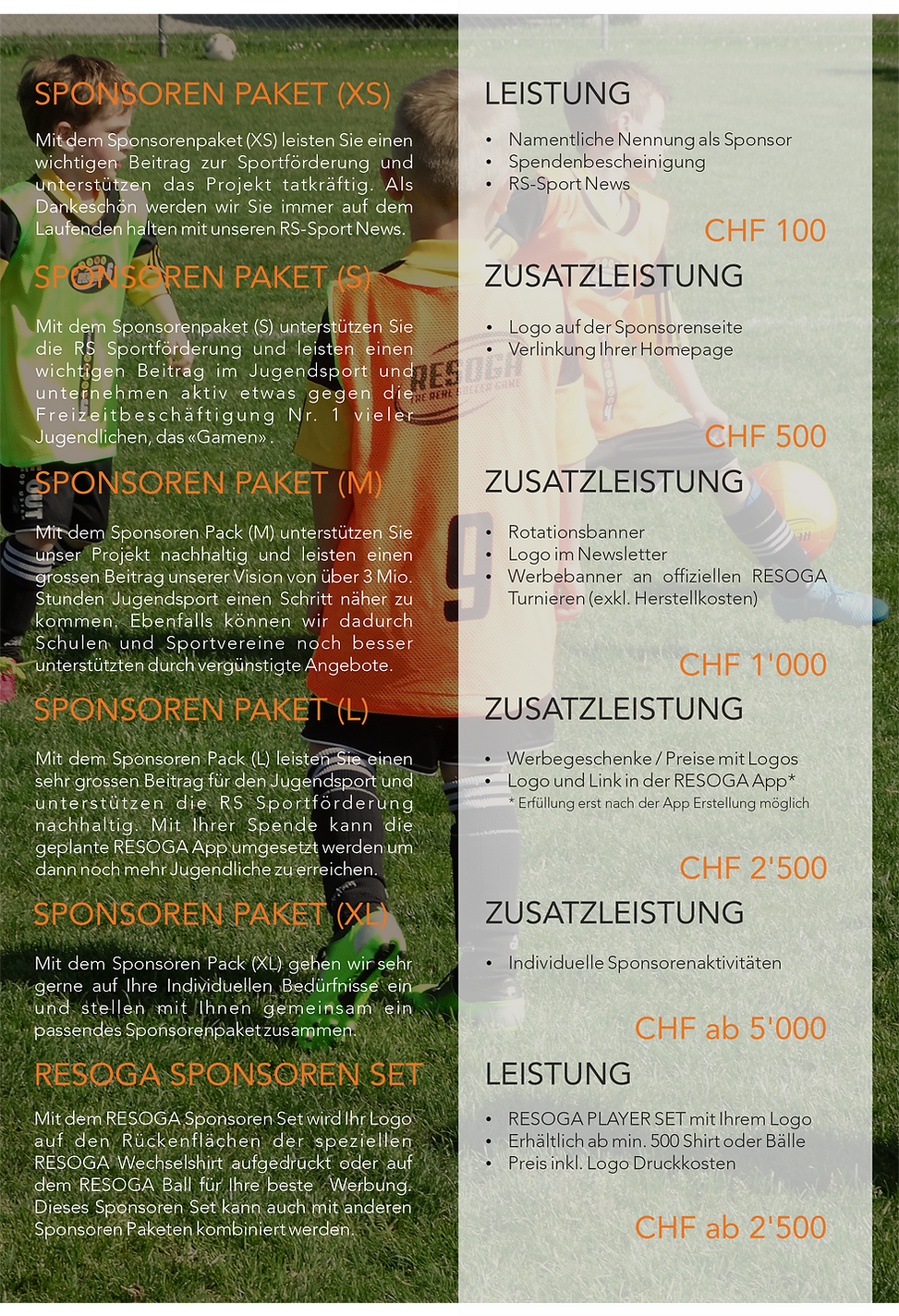 Flyer_RS_SPORT_Sponsoren_Pakete.png