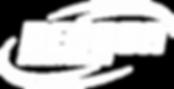 Logo_RESOGA_STREET_SOCCER_Weiss.png