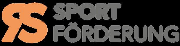 Logo_RS_Sport_Förderung_mit_Rahmen_Trans
