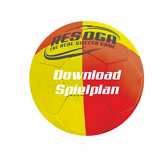 RESOGA_Ball_Download_Spielplan.png