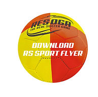 RESOGA_Ball_Download RS Sport Flyer.jpg