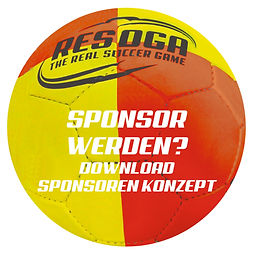 RESOGA_Ball_Freigestellt_Sponsoren.jpg