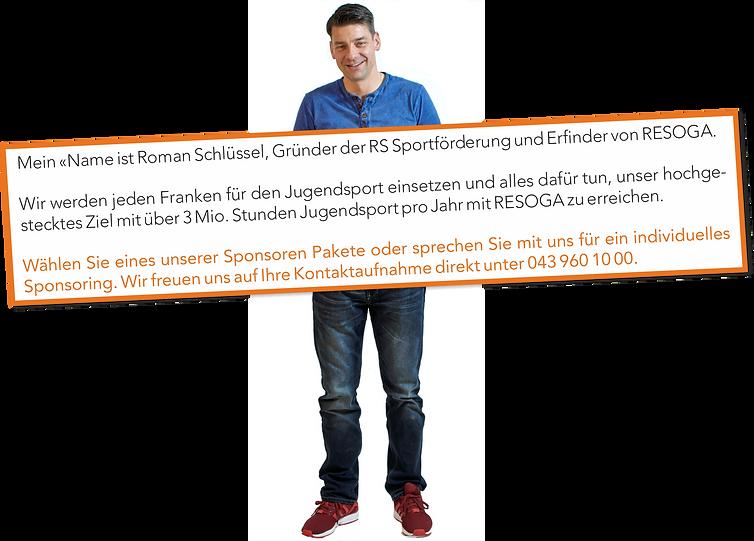 Roman_Stehend_Sponsorenkonzept.png