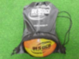 Street_Soccer_Bag_2.JPG