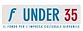 logo-funder-35.png