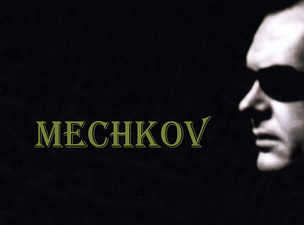 Mechkov-biz-card.png