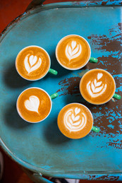 Coopers-latte art.jpg