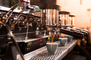 Coopers-EspressoMachine.jpg