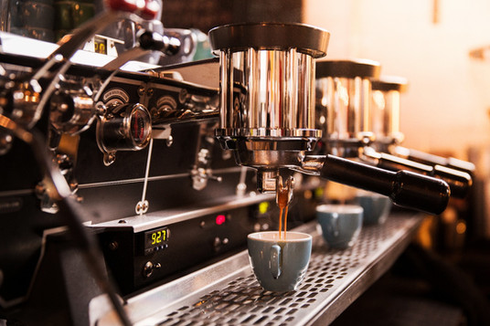 Coopers-EspressoMachine_edited.jpg