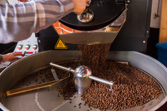 Coopers-CoffeeRoasting.jpg