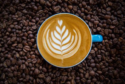 Coopers-Coffee Beans.jpg
