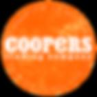 CTC_logo_500.png