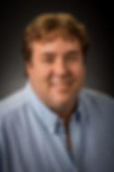Pat headshot.jpg