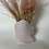Thumbnail: Beautiful face vase