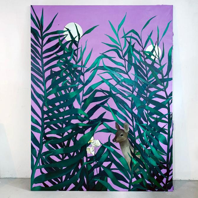 190x145cm oil on canvas.jpg