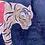 Thumbnail: Starboy Tiger Rug