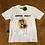 Thumbnail: GOLADAMIAN - Immortal Dignity T-shirt