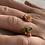 Thumbnail: Flower ring