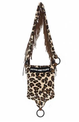 Jaguar Bag