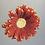 Thumbnail: Flower Placemats