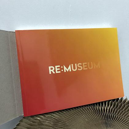 RE:MUSEUM