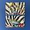 Thumbnail: GIFT CARDS / სასაჩუქრე ბარათები