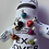 Thumbnail: Ex lover voodoo doll