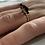 Thumbnail: Lovely birds ring