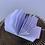 Thumbnail: Sweet monster notebooks