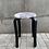 Thumbnail: Lava chairs