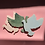 Thumbnail: ფრინველი ვაზა კედლებისთვის