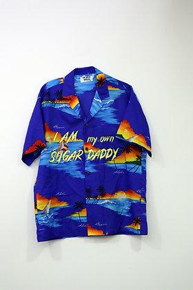 The Best Merch- Shirts