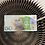 Thumbnail: Money magnets