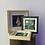 Thumbnail: Ana Miminoshvili framed prints