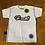 Thumbnail: GOLADAMIAN - Totally Stoned T-shirt