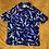 Thumbnail: The best merch- shirts