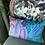 Thumbnail: Astronomical Diaries Cushions