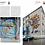 Thumbnail: Art for Architecture,Georgia. BOOK