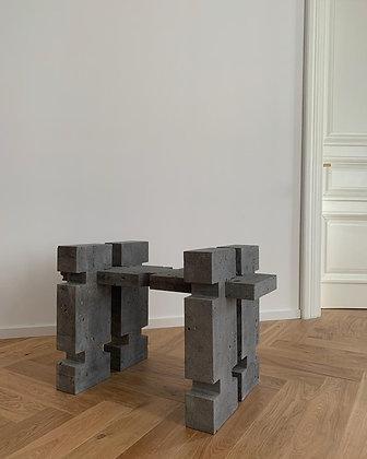 ELEMENT - Modular Furniture
