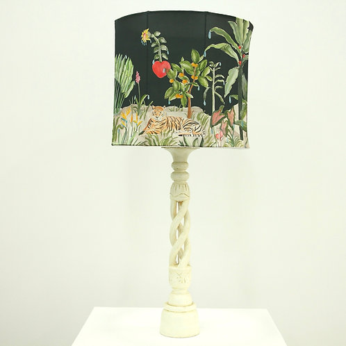 Your Exotic Mirages - Lamp