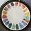 Thumbnail: palette plate