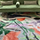 Thumbnail: Ocean of Flowers Carpet