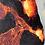 Thumbnail: ვულკანის სავარძელი