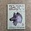 Thumbnail: მგელი მითებსა და ზღაპრებში