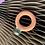 Thumbnail: Lickthestar Jewellery