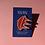 Thumbnail: PiN PiN ქინძისთავები