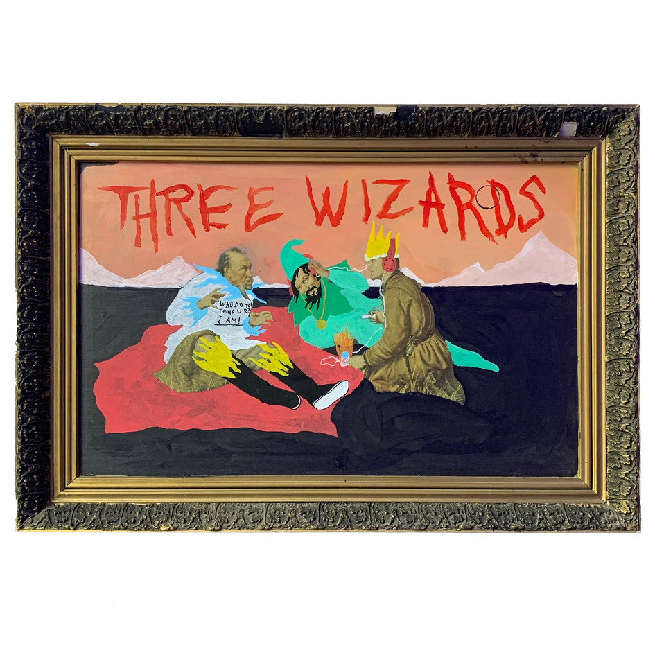 Three Wizards.jpg