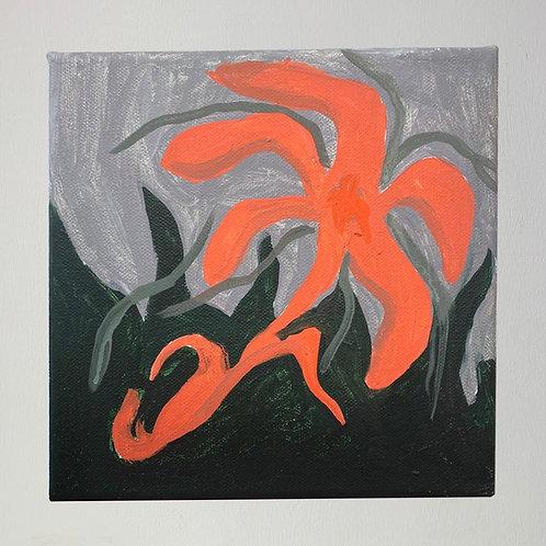 Ana Chaduneli Artworks